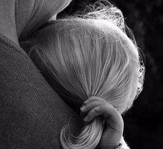 Экология жизни. Психология: Каждый из нас может предъявить претензии своим родителям. Нас тоже критиковали. Нас не понимали.