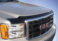 truck bug shields - Google Search