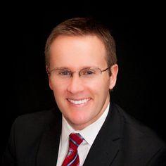 Christopher Conner, President of Franchise Marketing Systems