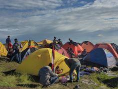 http://robinsadventuresincampingequipment.blogspot.com