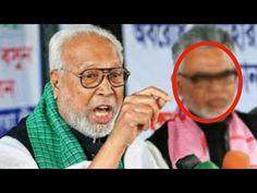 আওয়মলগর এক রজকরক সরসর ধর ফললন বঙগবর কদর সদদক !! Bangla News Video Link : https://youtu.be/plVHb3BwDZ8