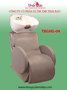 Giường gội chất lượng cao, ghế gội đầu với chất liệu cao cấp, giường gội đầu Thái Bảo Supply, TBGHG04, tbghg04    http://dungculamdep.com/?page=2&nsp=84&lspid=&spid=2300#.WLgF1h-g_IU