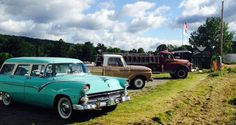 @stowelocal: Classic #Cars take over #Stowe this weekend! Get the full schedule: http://stowelocal.com/2015/08/stowe-antique-and-classic-car-meet/ http://twitter.com/stowelocal/status/629623082454421505/photo/1