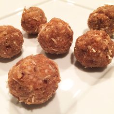 Over the last weekend I was feeling very inspired by the flavors of the holiday season, so I created these delicious Raw Pumpkin Spice Truffles! I gave them out as gifts, and we started carrying them at Glow Bio. This recipe will surely be a crowd favorite at your holiday party this year due to …
