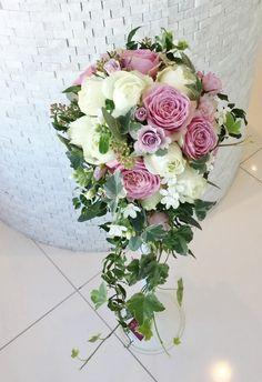 #VressetRose #Wedding #blue #purple #Bouquet #natural #Autumn #Vintage #Flower #Bridal # ブレスエットロゼ #ウエディング #ブルー #パープル# ブーケ #ラウンドブーケ#ビンテージ#ナチュラル #結婚式
