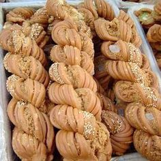Crisp chinese snacks http://www.mkspecials.com/  http://www.kickscenter.com