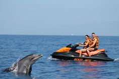 Get ready for 2 hours adventure thrill of a lifetime! Blast your way along the beautiful volcanic shores of Tenerife Island with Jet Ski Tenerife Fast&Furious. http://www.toptentenerife.com/tours/jet-ski-tenerife-fastfurious/
