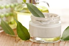 Comprehensive and Honest Pueraria Mirifica Cream Review  http://breast-enlargement-naturally.com/pueraria-mirifica-cream-review/