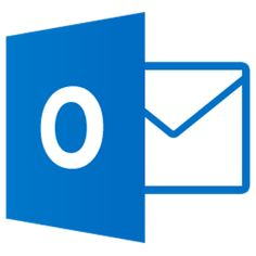Microsoft Outlook APK Download - Android Apps APK Download