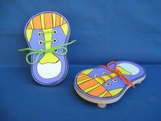 Enhebrados y Señales Viales - Juguetes didácticos, material didáctico, jardin de infantes, nivel inicial, Juegos, Juguetes en madera