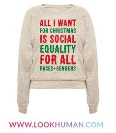 Men/'s Merry Christmas Black//Charcoal Raglan Hoodie Happy Holidays Holly Sweater