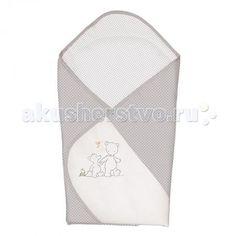 Ceba Baby Одеяло-конверт Baby Papa Bear (вышивка)  — 1860р. ----  Ceba Baby Одеяло-конверт Baby Papa Bear (вышивка)  Особенности: уютное и практичное одеяло-конверт для новорождённого удобная застёжка на липучке изготовлен из 100% хлопка, изнутри отделан мягким хлопковым трикотажем, дополнительно утеплён конверт украшен нарядной вышивкой размер одеяла в разложенном виде: 74х74 см.