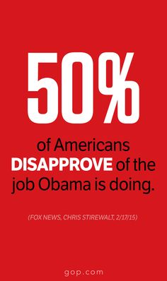 Americans aren't on board with Obama's plan to go it alone.  Repin if you're one of them!
