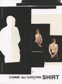 Image result for collier schorr collage