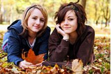 Get an exclusive teen #therapy which will reflect on your current life circumstances..