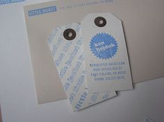 tag-business-card