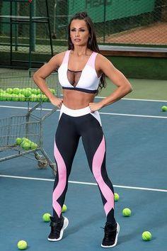 4aeefb22b2936 Hipkini Turnover Rimshot Sexy Yoga Sports Bra