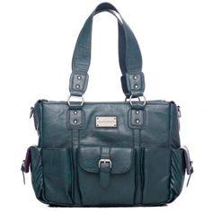 If I had a million dollars, I'd keep it in a Kelly Moore Bag.    http://kellymoorebag.com/womens/juju/juju-wlnt-1.html