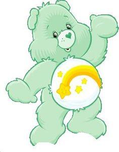 Mint Wallpaper, Bear Wallpaper, Cartoon Wallpaper, Care Bears Vintage, Vintage Birds, Care Bear Tattoos, Care Bear Party, Haring Art, Halloween Costumes For 3