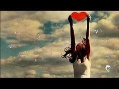 Paula Fernandes -  VOA  - Com Letra Muito Linda!!!
