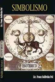 simbolismo esoterico