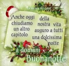 Italian Life, Encouragement, Life Quotes, Youtube, Genere, Sign, Dolce, Smiley, Video