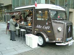 Food truck http://www.food-trucks-for-sale.com