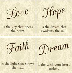 fancy fonts for pyrography Silhouette Cameo, Tile Crafts, Fancy Fonts, Faith Hope Love, Mantra, Positive Quotes, Verses, Inspirational Quotes, Wisdom
