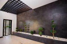 Garagens e arrecadações modernas por Cenit Arquitectos