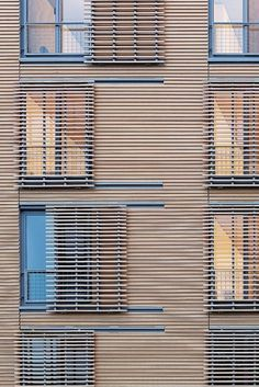 sliding slatted window covers