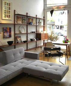 Gallery Remodelista