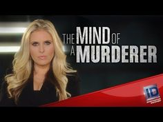 The Mind of a Murderer | S01E03 | Evil Rider - YouTube