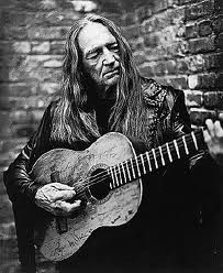 willie nelson musicality