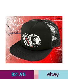Hats Metal Mulisha Semi Classic Snapback Mens Trucker Cap Hat  ebay  Fashion 55ae3545eca8