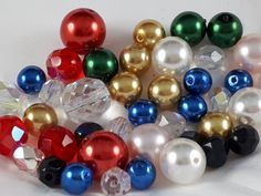 Marble, Blog, Granite, Blogging, Marbles