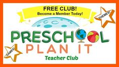 A Preschool Family Activities Theme that includes preschool lesson plans, activities and Interest Learning Center ideas for your Preschool Classroom! Preschool Camping Activities, Preschool Family, Body Preschool, Preschool Bible Lessons, All About Me Preschool, Preschool Programs, Rhyming Activities, Preschool Lesson Plans, Preschool Winter