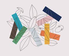 Selected Works by Daniel Triendl
