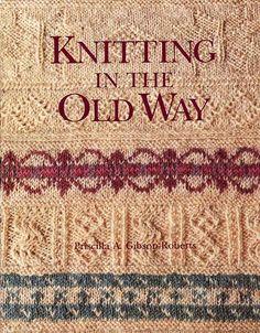 http://sweatyknitter.files.wordpress.com/2013/01/knittingintheoldway.png