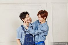 Yuta: Aren't are you so cute just like your Appa Jaemin: *giggles* Eomma Nct Dream We Young, Nct U Members, Nct Dream Jaemin, Nct Yuta, Sm Rookies, Dear Future Husband, Dream Baby, Na Jaemin, Winwin