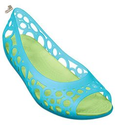 65e456e1760b01 491 Best crocs Flats for Women images