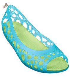 346280890b8af2 491 Best crocs Flats for Women images