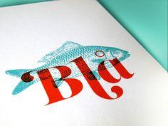 Weekly Inspiration for Designers #66 – Muzli -Design Inspiration