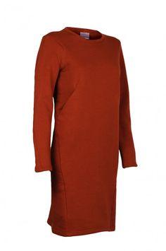 www.adatyte.com / #dress #woman #womenswear #clothes #adatyte #red