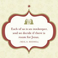 christian christmas quotes - Google Search
