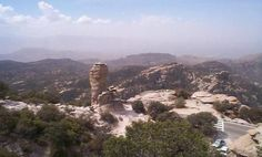 Mt Lemmon, Tucson, AZ 2000