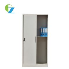 Steel Cupboard, Locker Storage, Furniture, Design, Home Decor, Steel Wardrobe, Decoration Home, Room Decor