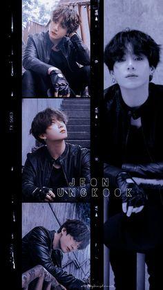 Every shade on him is fucking beautiful. V Bts Cute, Jungkook Cute, Kookie Bts, Foto Bts, Bts Photo, Jung Kook, Bts Taehyung, Jikook, K Pop