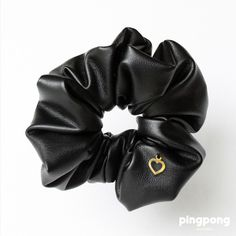 Black Leather via pingpong. Click on the image to see more!