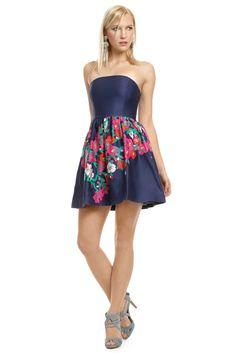 Lilly Pulitzer Dresses | Lilly Pulitzer Dresses | Fashionate Trends