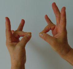 gimnasztika az ujjak ízületeiben)